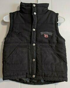 Kevin Harvick #29 Nascar Jacket Vest Size XS -Chase Authentics