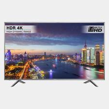 Televisor HISENSE 65N5750 4K (Ultra HD)