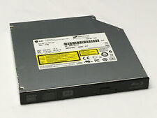LG BT30N Super Multi Blue Slim SATA Internal Blu-ray Drive