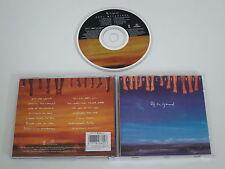 PAUL MCCARTNEY/OFF THE GROUND(MPL-PARLOPHONE 0777 7 80362 2 7) CD ALBUM
