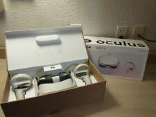 Oculus Quest 2 256GB VR Headset - NEW **SEE DESCRIPTION***