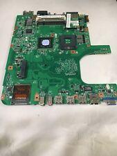 Acer 5735-4774 Intel Laptop Motherboard @MB73