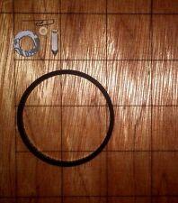 inlet needle float valve Craftsman Lawn Boy Toro 631021 631021A 631021b NEW