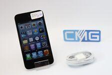 Apple iPod Touch 4. Generation 4g 8gb (estado usado, ver fotos) #m71