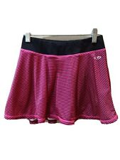 C9 Champion Active Athletic Tennis Style Skirt 10-12