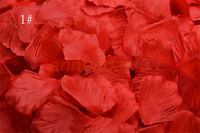 Rose Petals Wedding Flower Petals Simulation Of Petals Hand And Flowers