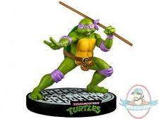 Teenage Mutant Ninja Turtles Donatello Limited Edition Statue
