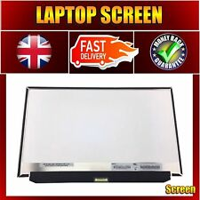 "BRAND NEW IBM LENOVO X260 12.5"" LAPTOP LED FHD IPS DISPLAY SCREEN PANEL"