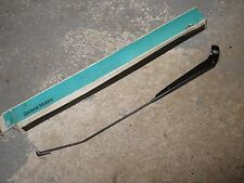 NOS GM Original 1968 Corvette Trico Wiper Blade Arm RH Chevy C3 Vette NEW