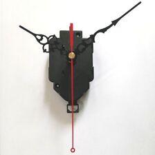 PENDOLA MECCANISMO PER OROLOGIO DA PARETE  pendolo oscillante con lancette