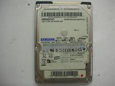 "Samsung SpinPoint 60gb HM060HC BF41-00100A 2,5"" IDE"