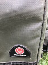 Dave Lane/JRC Carryall, Carp Fishing, Luggage