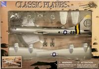 New Ray - Classic Planes Model Kits B-29 Superfortress (BBNR20107B29)