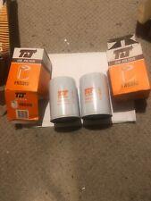 Austin Metro, MG Metro & Turbo 2 x NOS TJ Oil Filters
