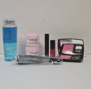 Lancome Hydra Zen 7 pieces make up gift set for women