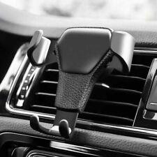 Handyhalterung Auto Lüftung Gitter Smartphone KFZ Universal Halter Halterung De!