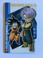 Dragon Ball Z Gumica 85 (2004)