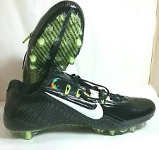 Nike Flywire Carbon 2.0 CLEATS  USA 12.5 UK 11.5 EUR 47