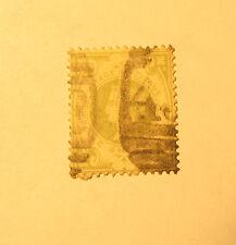 UK  stamp #122 used VF