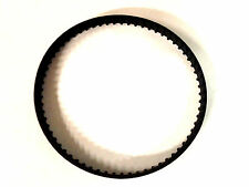 **New Replacement BELT**  for Ryobi AP12 041002000 AP 12 Thicknesser Planer