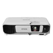 Epson Video Projector Eb-w41 WXGA 3600lm Contr.150001 V11H844040