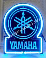 Yamaha Piano 3D Acrylic Beer Bar Pub musical instrument shop Real Neon Sign