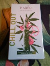 BABOR Chill Out Fiala Concentrati 7x2 ML
