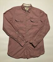 GUESS mens shirt S
