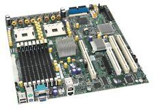 SERVER BOARD INTEL SE7520BD2 2x s.604 DDR2 SCSI SATA D10352-450