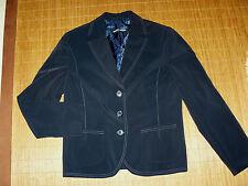 Gerry Weber Damenjacken & -mäntel im Sonstige Jacken-Stil ohne Muster für Business