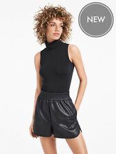 Wolford Stella Shorts / Size M / NEW & SEALED