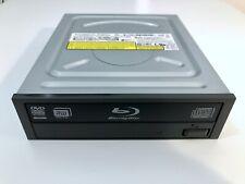 Lector / grabador Blu-Ray y DVD Sony BD-5300S interno SATA