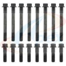 Engine Cylinder Head Bolt Set fits 94-03 Dodge Dakota 3.9L-V6