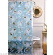 Beach Island Ocean Shower Curtains For Sale