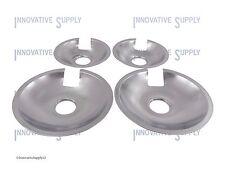 Jenn-Air Drip Pans for sale | eBay