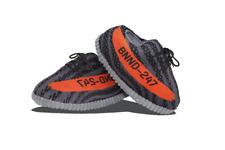 Yeezy BLGA Sneaker Slippers