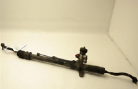 2004 - 2008 Acura TSX Steering Rack and Pinion with Warranty OEM