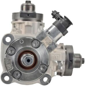 Diesel Injection Pump  Bosch  0986437441