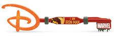 Disney Marvel Iron Man Infinity Saga Mystery Collectible Key New Opened Box