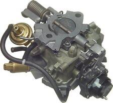 Carburetor Autoline C7414