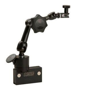 Noga NF1033 Nogaflex 70 LBS Magnetic Holding Base Indicator Holder P]
