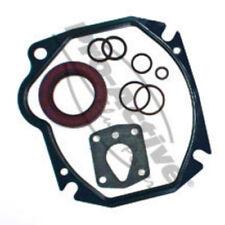 Vickers Eaton Pvb10 Piston Pump Hydraulic Seal Kit Viton 919686