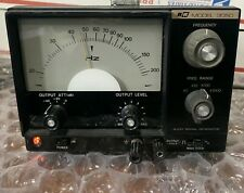 Bampk 3050 Audio Signal Generator