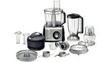 Siemens Kuchenmaschinen Gunstig Kaufen Ebay
