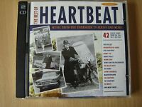 The Best of Heartbeat