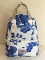 **BIG SALE**Cath Kidston Backpack Porchester Rose - NEW -  Mother's Day GIFT