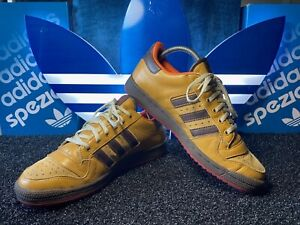 Adidas Decade, Size 8 Excellent Condition, Collectors Shoe Rare C/W.