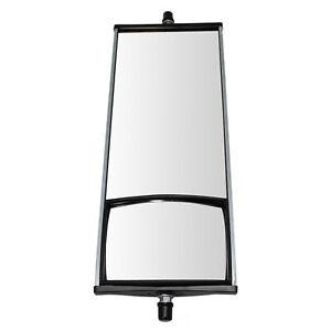 Door Mirror TRQ MRA07149
