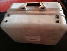 MSI Sampling Air  Kit - Portable