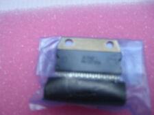 ic HA 13150 A /ci HA13150A Quad ampli en pont 4x18W (13.2V 4Ohms)de chez HITACHI